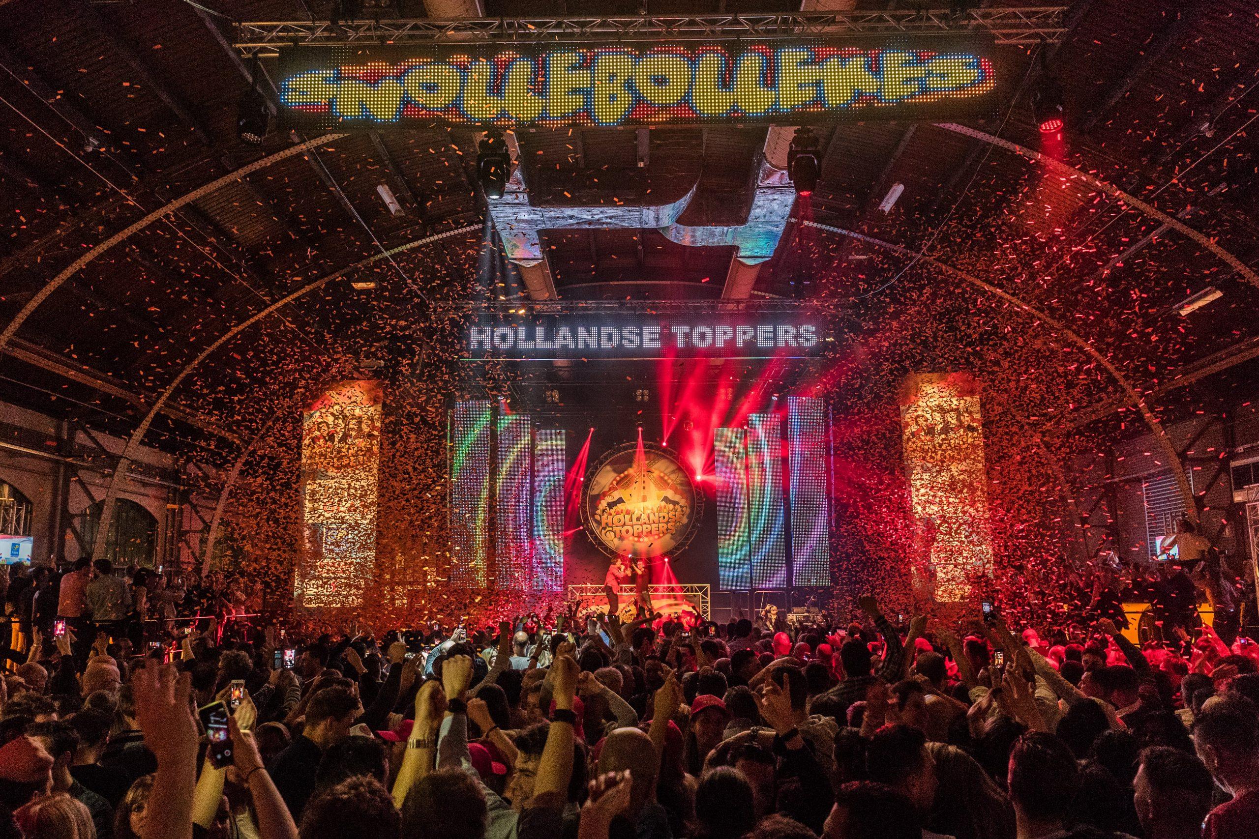 20180324_Q2-Events_Hollandse_Toppers_Corne_Hannink_Fotografie_0447-min